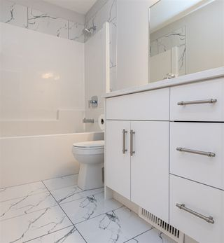 Photo 14: 10735 130 Street in Edmonton: Zone 07 House for sale : MLS®# E4196464