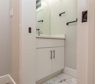 Photo 32: 10735 130 Street in Edmonton: Zone 07 House for sale : MLS®# E4196464