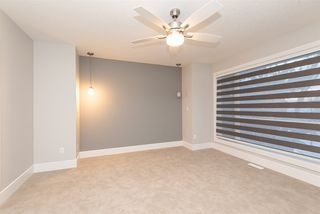 Photo 5: 10735 130 Street in Edmonton: Zone 07 House for sale : MLS®# E4196464