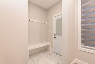 Photo 30: 10735 130 Street in Edmonton: Zone 07 House for sale : MLS®# E4196464
