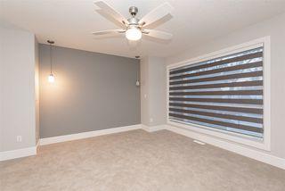Photo 6: 10735 130 Street in Edmonton: Zone 07 House for sale : MLS®# E4196464
