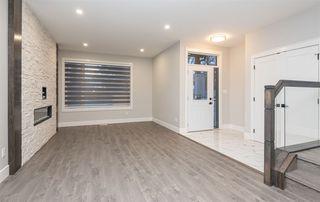 Photo 20: 10735 130 Street in Edmonton: Zone 07 House for sale : MLS®# E4196464