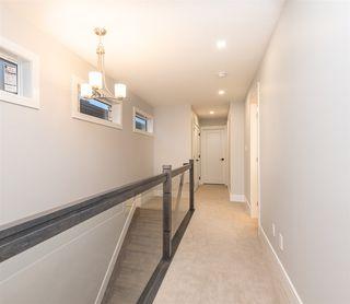 Photo 13: 10735 130 Street in Edmonton: Zone 07 House for sale : MLS®# E4196464