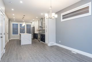 Photo 24: 10735 130 Street in Edmonton: Zone 07 House for sale : MLS®# E4196464