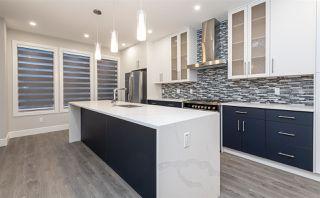 Photo 27: 10735 130 Street in Edmonton: Zone 07 House for sale : MLS®# E4196464