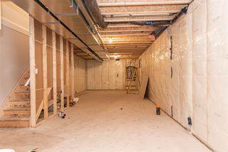 Photo 31: 10735 130 Street in Edmonton: Zone 07 House for sale : MLS®# E4196464