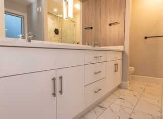 Photo 9: 10735 130 Street in Edmonton: Zone 07 House for sale : MLS®# E4196464