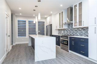 Photo 25: 10735 130 Street in Edmonton: Zone 07 House for sale : MLS®# E4196464