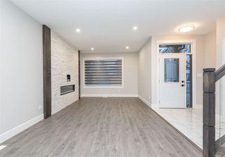 Photo 19: 10735 130 Street in Edmonton: Zone 07 House for sale : MLS®# E4196464