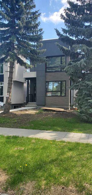 Photo 2: 10735 130 Street in Edmonton: Zone 07 House for sale : MLS®# E4196464