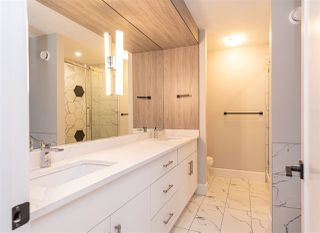 Photo 8: 10735 130 Street in Edmonton: Zone 07 House for sale : MLS®# E4196464