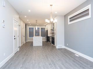 Photo 22: 10735 130 Street in Edmonton: Zone 07 House for sale : MLS®# E4196464