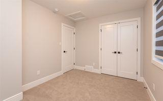 Photo 16: 10735 130 Street in Edmonton: Zone 07 House for sale : MLS®# E4196464