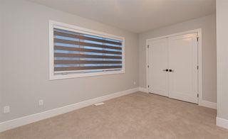 Photo 18: 10735 130 Street in Edmonton: Zone 07 House for sale : MLS®# E4196464