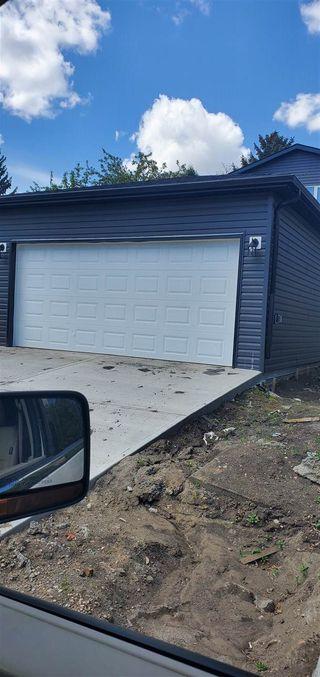 Photo 3: 10735 130 Street in Edmonton: Zone 07 House for sale : MLS®# E4196464