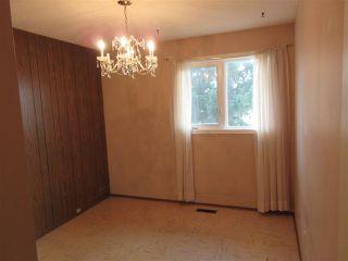 Photo 6: 14407 87 Street in Edmonton: Zone 02 House for sale : MLS®# E4198577