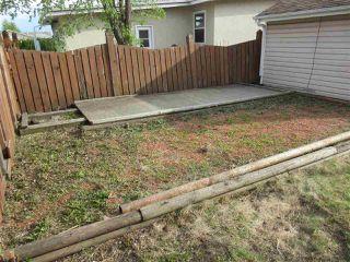Photo 12: 14407 87 Street in Edmonton: Zone 02 House for sale : MLS®# E4198577