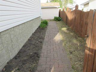 Photo 9: 14407 87 Street in Edmonton: Zone 02 House for sale : MLS®# E4198577