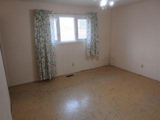 Photo 5: 14407 87 Street in Edmonton: Zone 02 House for sale : MLS®# E4198577
