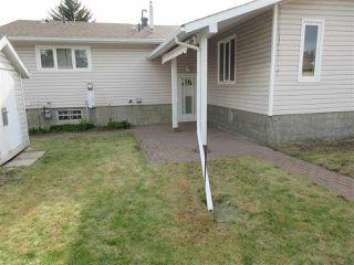 Photo 14: 14407 87 Street in Edmonton: Zone 02 House for sale : MLS®# E4198577