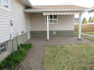Photo 10: 14407 87 Street in Edmonton: Zone 02 House for sale : MLS®# E4198577