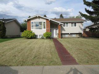 Photo 1: 14407 87 Street in Edmonton: Zone 02 House for sale : MLS®# E4198577