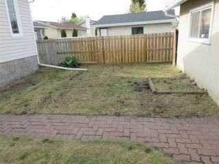 Photo 13: 14407 87 Street in Edmonton: Zone 02 House for sale : MLS®# E4198577