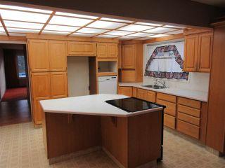 Photo 2: 14407 87 Street in Edmonton: Zone 02 House for sale : MLS®# E4198577