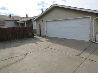 Photo 11: 14407 87 Street in Edmonton: Zone 02 House for sale : MLS®# E4198577