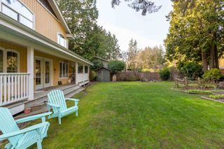 Photo 5: 12585 22 Avenue in Surrey: Crescent Bch Ocean Pk. House for sale (South Surrey White Rock)  : MLS®# R2459664
