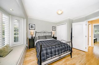 Photo 9: 3749 CARSON Street in Burnaby: Suncrest House for sale (Burnaby South)  : MLS®# R2460920