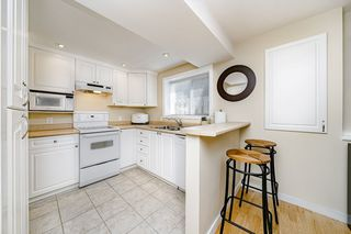 Photo 14: 3749 CARSON Street in Burnaby: Suncrest House for sale (Burnaby South)  : MLS®# R2460920