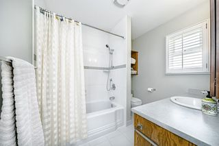 Photo 8: 3749 CARSON Street in Burnaby: Suncrest House for sale (Burnaby South)  : MLS®# R2460920