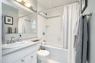 Photo 7: 3749 CARSON Street in Burnaby: Suncrest House for sale (Burnaby South)  : MLS®# R2460920