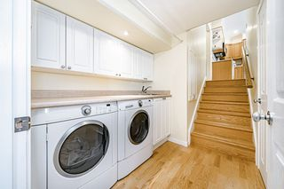 Photo 17: 3749 CARSON Street in Burnaby: Suncrest House for sale (Burnaby South)  : MLS®# R2460920