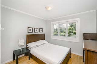 Photo 10: 3749 CARSON Street in Burnaby: Suncrest House for sale (Burnaby South)  : MLS®# R2460920