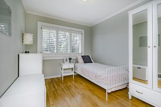 Photo 11: 3749 CARSON Street in Burnaby: Suncrest House for sale (Burnaby South)  : MLS®# R2460920