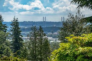 Photo 20: 3749 CARSON Street in Burnaby: Suncrest House for sale (Burnaby South)  : MLS®# R2460920