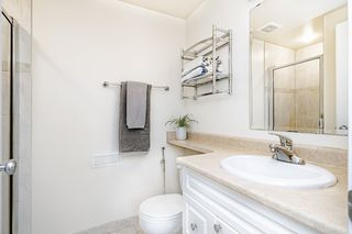 Photo 16: 3749 CARSON Street in Burnaby: Suncrest House for sale (Burnaby South)  : MLS®# R2460920