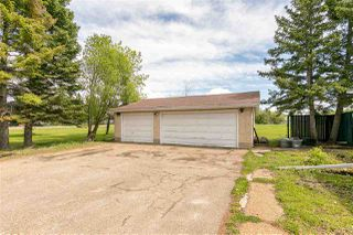 Photo 13: 2260 50302 RGE RD 244 A: Rural Leduc County House for sale : MLS®# E4200899