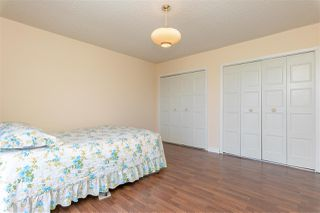 Photo 43: 2260 50302 RGE RD 244 A: Rural Leduc County House for sale : MLS®# E4200899