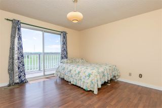 Photo 44: 2260 50302 RGE RD 244 A: Rural Leduc County House for sale : MLS®# E4200899