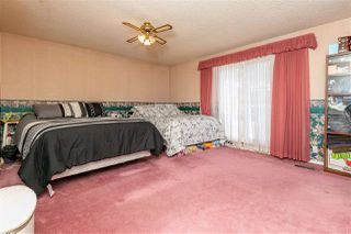 Photo 33: 2260 50302 RGE RD 244 A: Rural Leduc County House for sale : MLS®# E4200899