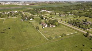 Photo 11: 2260 50302 RGE RD 244 A: Rural Leduc County House for sale : MLS®# E4200899