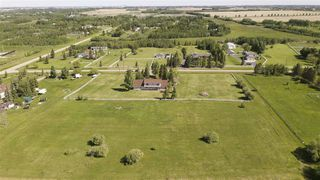 Photo 5: 2260 50302 RGE RD 244 A: Rural Leduc County House for sale : MLS®# E4200899