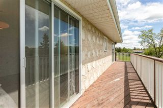 Photo 8: 2260 50302 RGE RD 244 A: Rural Leduc County House for sale : MLS®# E4200899
