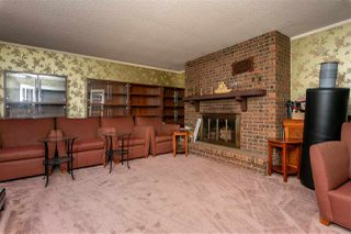 Photo 20: 2260 50302 RGE RD 244 A: Rural Leduc County House for sale : MLS®# E4200899