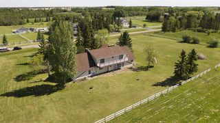 Photo 10: 2260 50302 RGE RD 244 A: Rural Leduc County House for sale : MLS®# E4200899