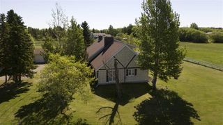 Photo 6: 2260 50302 RGE RD 244 A: Rural Leduc County House for sale : MLS®# E4200899