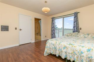 Photo 42: 2260 50302 RGE RD 244 A: Rural Leduc County House for sale : MLS®# E4200899